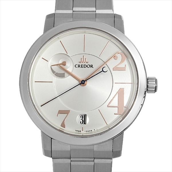 【大特価!!】 48回払いまで無金利 メンズ セイコークレドール ノード 腕時計 ノード GCLH997 メンズ 腕時計, ボブアンテナ:715fb9b7 --- airmodconsu.dominiotemporario.com