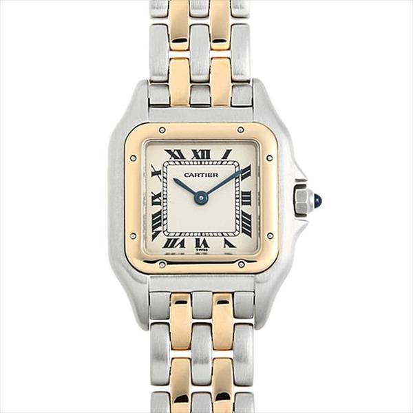 円高還元 48回払いまで無金利 カルティエ 2ROW パンテール SM パンテール 2ROW W25029B6 W25029B6 レディース 腕時計, 洗濯用品 ニシダ:ed633dc2 --- airmodconsu.dominiotemporario.com