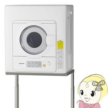 NH-D503-W パナソニック 衣類乾燥機 5.0kg 左開き/srm