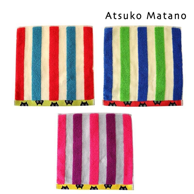 ATSUKO MATANO アツコ マタノ