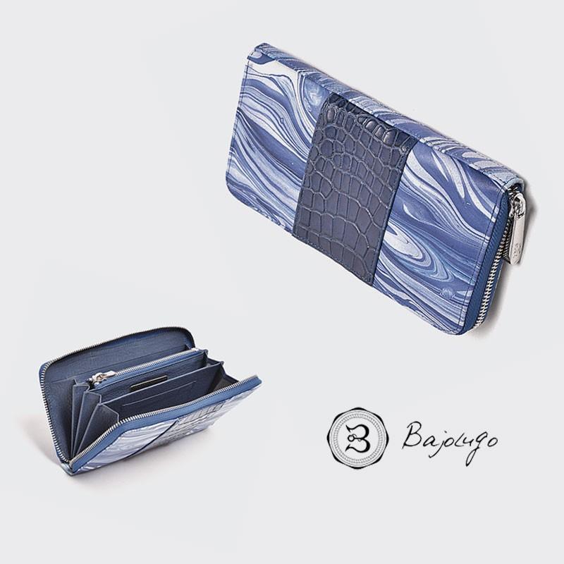 BajoLugo バジョルゴ 36852