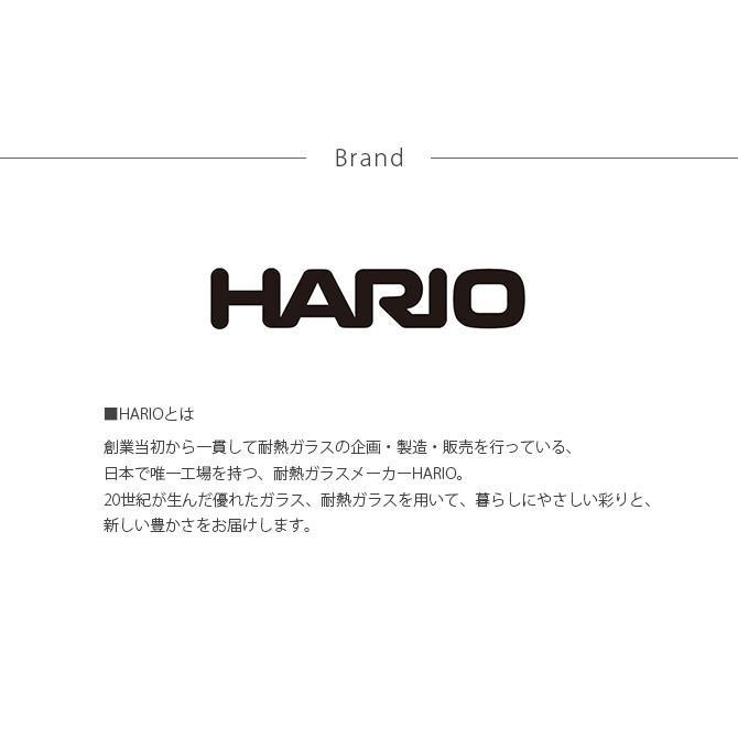 ペット 食器 犬 皿 フードボウル HARIO ハリオ チビプレ 小型犬向けフードボウル girlyapartment 05