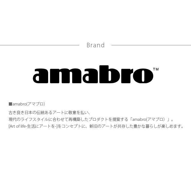 鉢 ポット プランター おしゃれ 穴付き amabro アマブロ ART STONE アート ストーン LL|girlyapartment|08