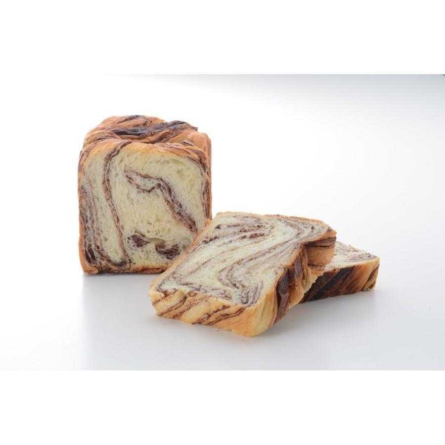 祇をんデニッシュ チョコレート【1.5斤サイズ】|giwondanish|02