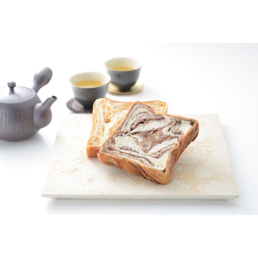祇をんデニッシュ チョコレート【1.5斤サイズ】|giwondanish|03