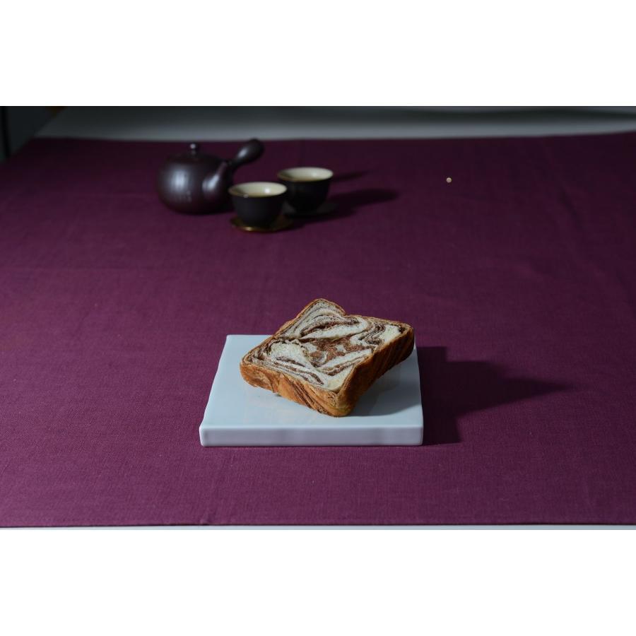 祇をんデニッシュ チョコレート【1.5斤サイズ】|giwondanish|04