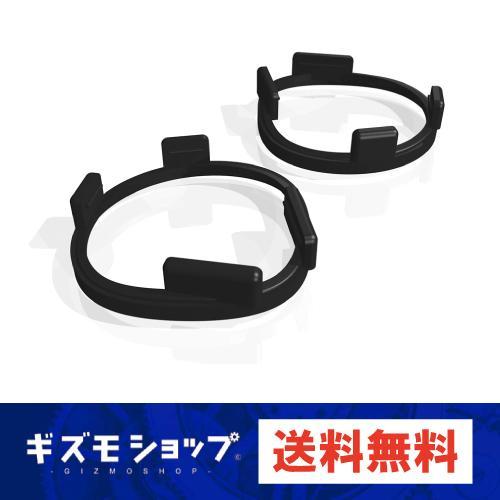 Oculus Go & Questシリーズ用の度付レンズアダプタ ー / Prescription lens Adapter for Oculus Go & Quest series gizmoshop