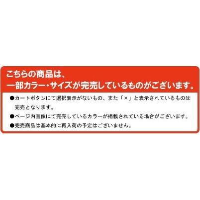 【完売】ブーツ 厚底 レディース 編み上げ リゲッタカヌー プレミアム セール SALE|gjweb|17
