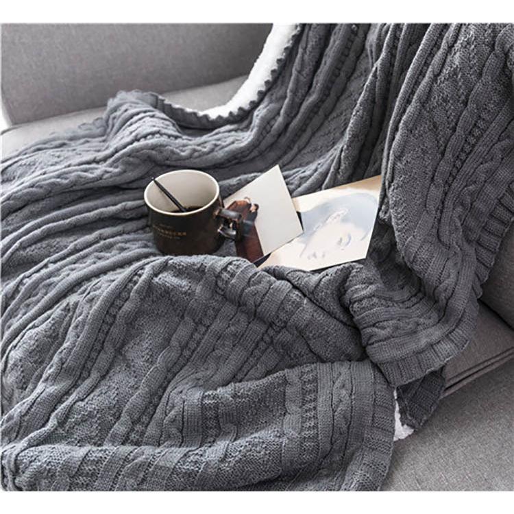 かわいい ブランケット 大判 ひざ掛け 北欧 ポンポン フリンジ毛布シングル ベッドカバー ダブル布団カバー おしゃれ ボンボン ソファーカバー 白 タオルケット glanz-shop 20
