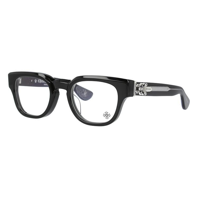 クロム ハーツ メガネ 【楽天市場】クロムハーツ メガネの通販