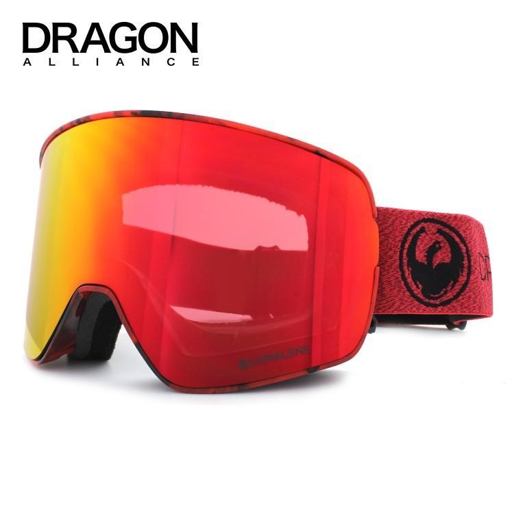 通販 ドラゴン ゴーグル ミラーレンズ DRAGON NFX2 603-0484 スキー スノーボード スノボ, 筆庵 48170c0f