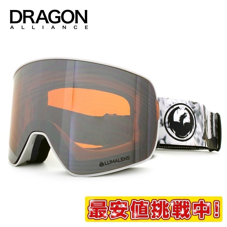 ドラゴン ゴーグル ミラーレンズ DRAGON NFX2 603-0256 スキー スノーボード スノボ