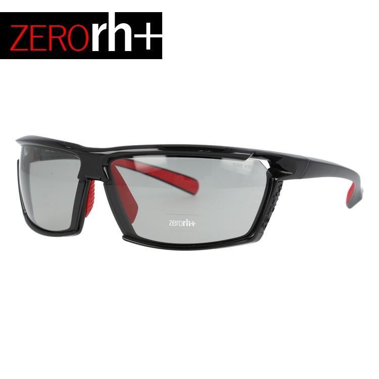 ゼロアールエイチプラス サングラス メタヴァリア アジアンフィット ZERORh+ META VARIA RH817S 07 70