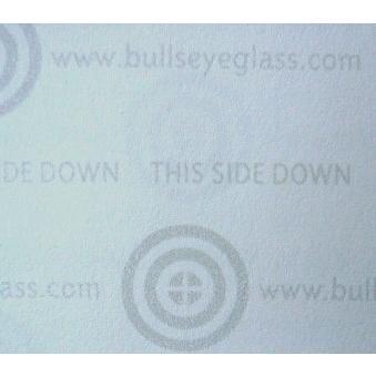 8865-35-10:離型紙 セラフォーム(セパレートペーパー) 35x35cm 10枚