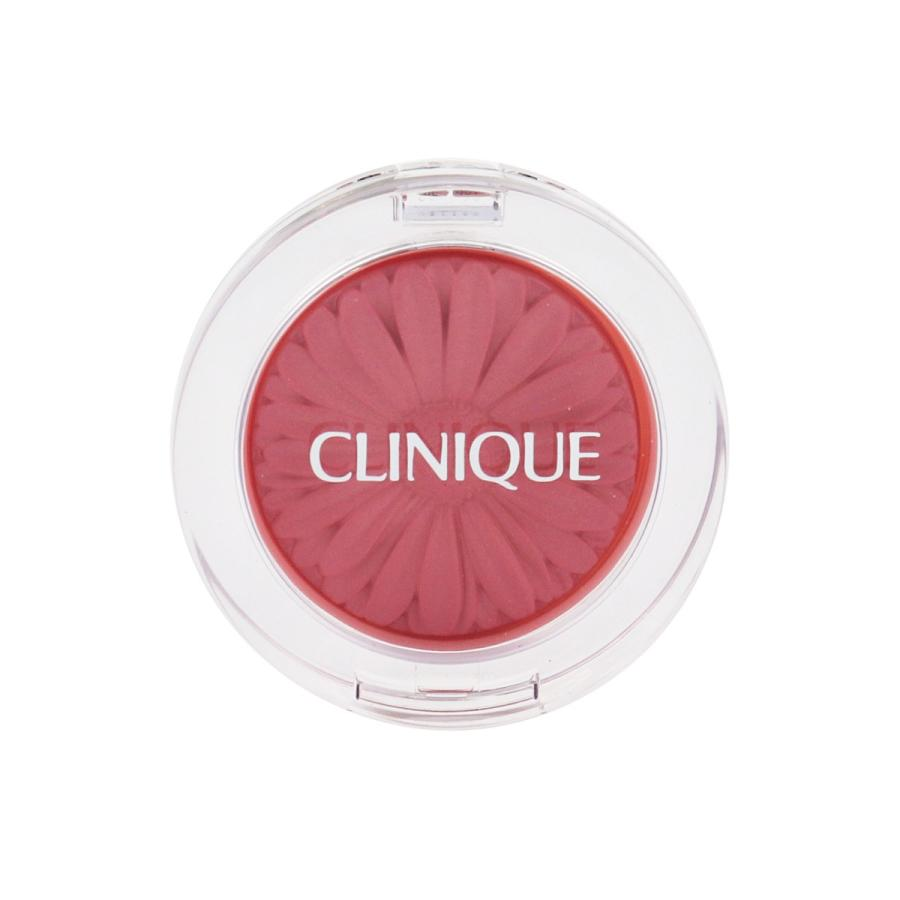 クリニーク チークポップ #13 ローズィー ポップ 3.5g 0020714743383 (チーク・ほお紅)|glass-oner
