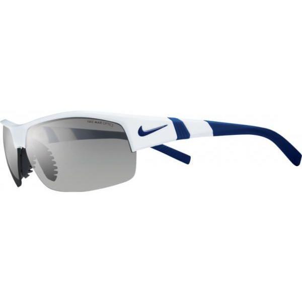 NIKE ナイキサングラス SHOW-X2 EV0620-107 スポーツサングラス