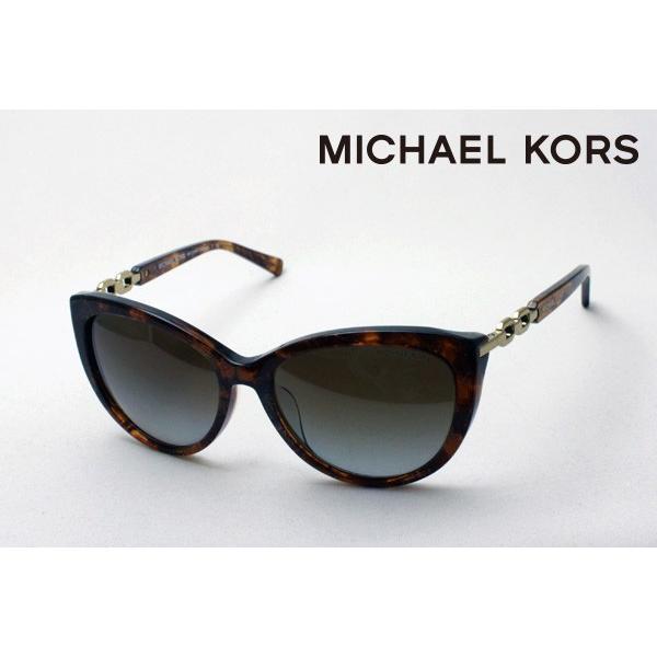 憧れ マイケル・コース MICHAEL KORS MK2009F 4041T5 4041T5 MICHAEL MK2009F GSTAAD サングラス, あるモール:a0c3e8c9 --- grafis.com.tr