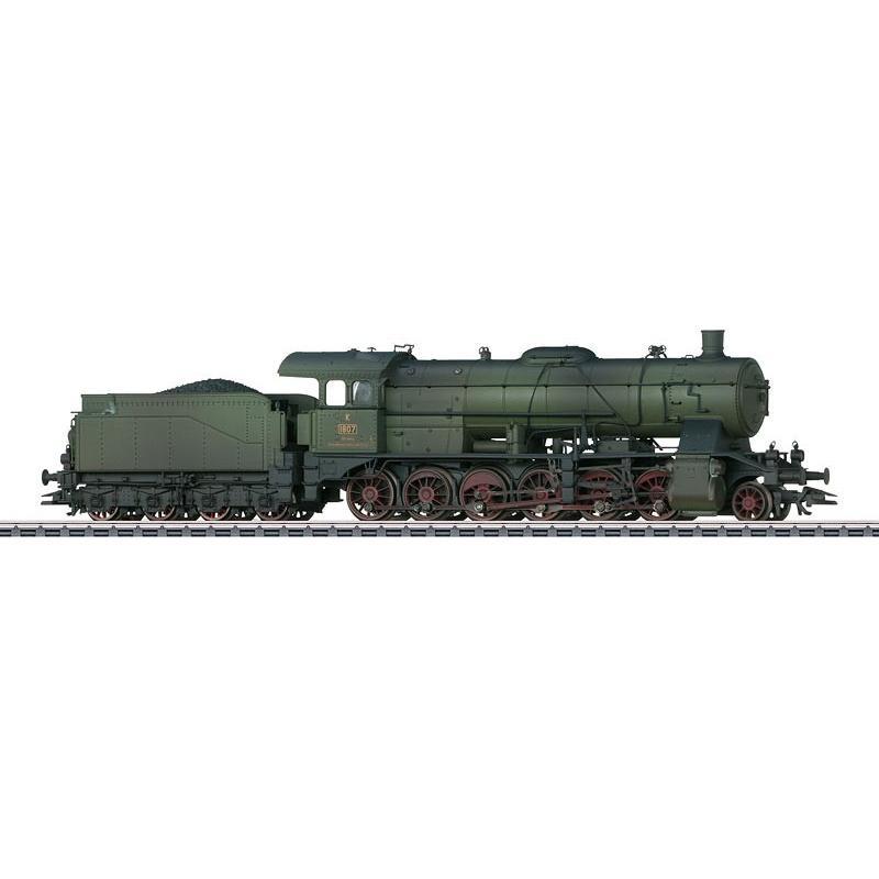 Marklin(メルクリン) HO Klasse K 37067