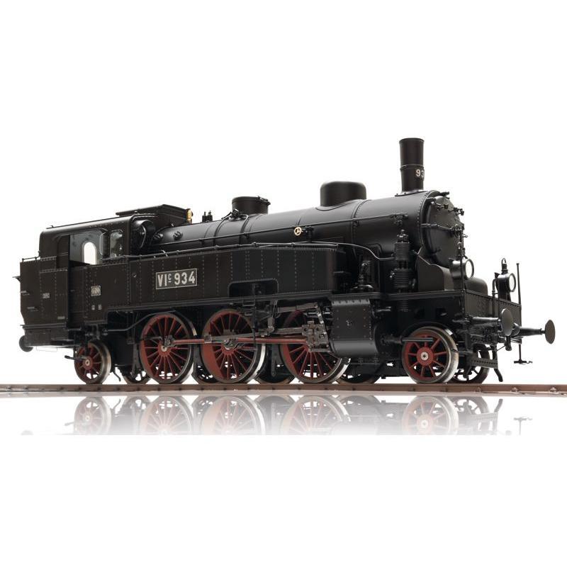 Marklin(メルクリン) 一番ゲージ Baureihe 75.4 55751