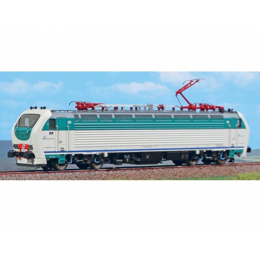 A.C.M.E(アクメ) HO Class E.403 60212