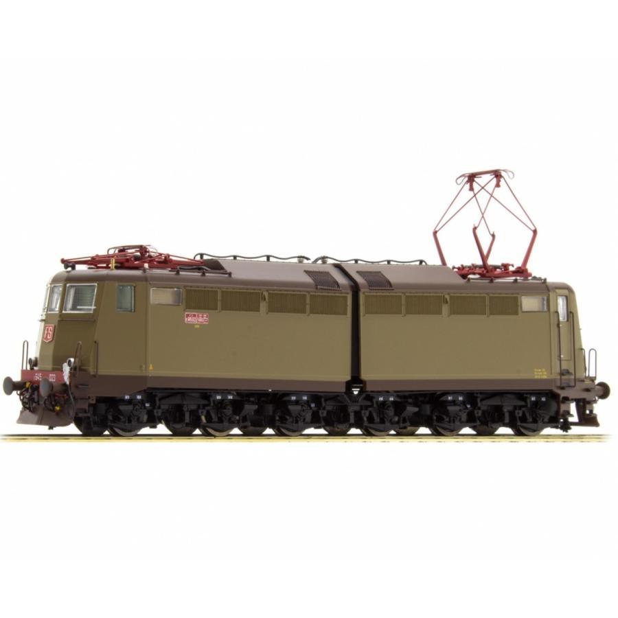 A.C.M.E(アクメ) HO Class E.645 91001