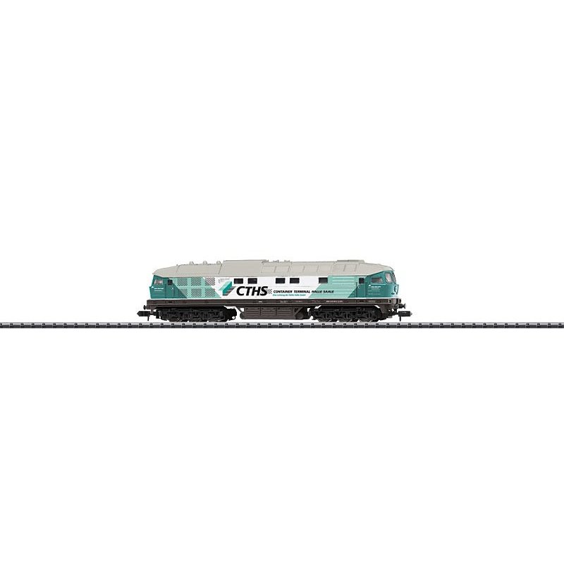 Trix(トリックス) N Baureihe 232 16231