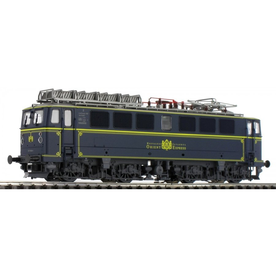 Brawa(ブラワ) HO Orient-Express 43100