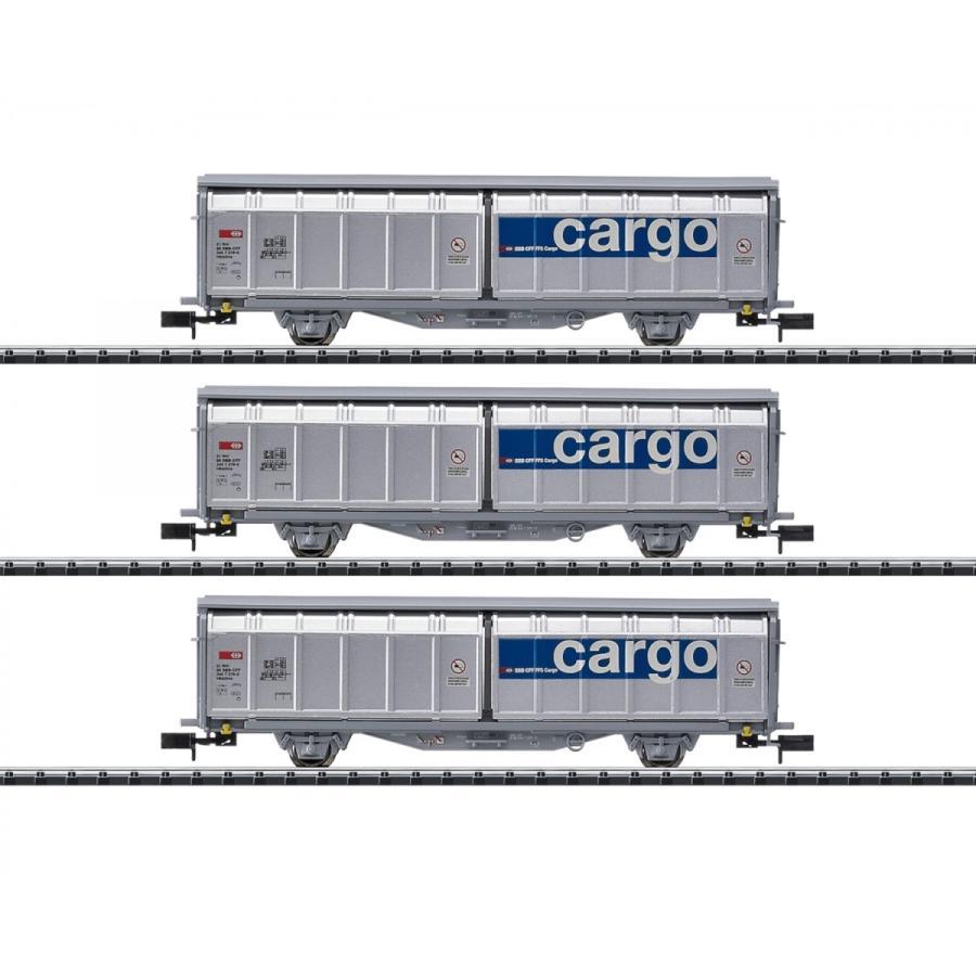 Brawa(ブラワ)HO Baureihe E95 43160