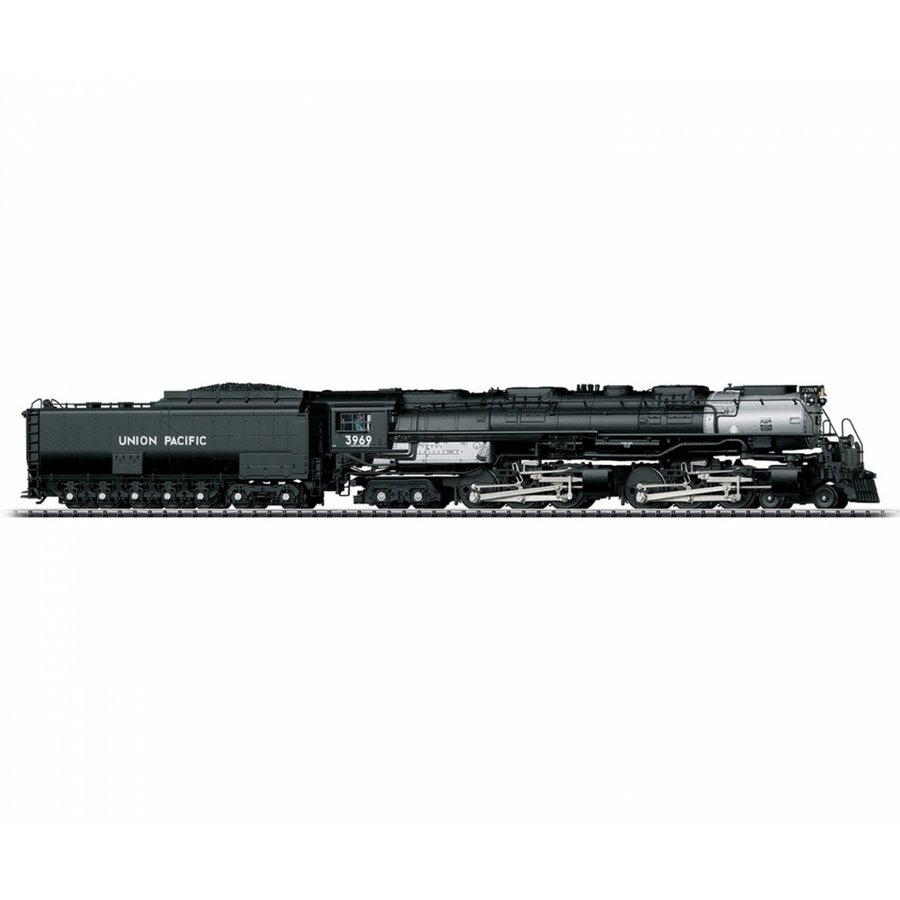 Trix(トリックス) HO Challenger 22940