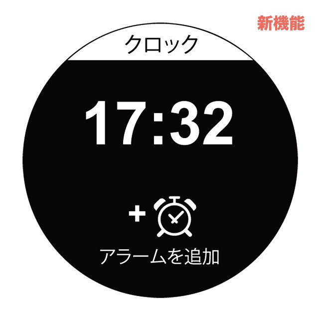 ランジー翻訳機 2019 - S2:SIM付き(国内通信1年有効) globalmart 17