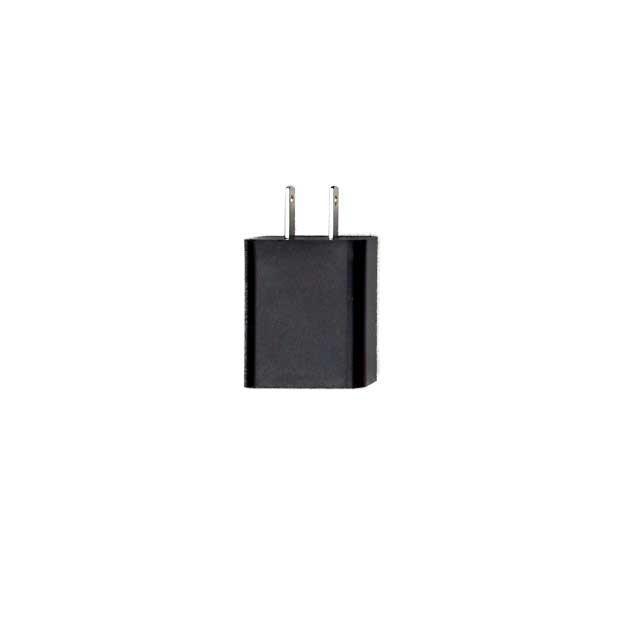 Langieオプション品 5.USB充電器 LS-001 globalmart