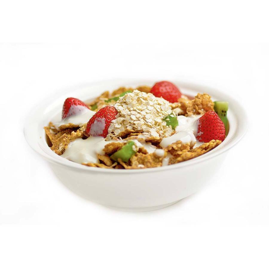 ロイヤルキヌアフレーク赤・白 250 g - ORGANIC & GLUTEN-FREE Royal Quinoa|globalmart|02