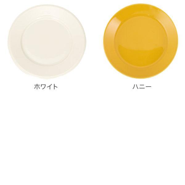 イッタラ Iittala ティーマ Teema 17cm プレート 北欧 フィンランド 食器 皿 インテリア キッチン 北欧雑貨 Plate|glv|04