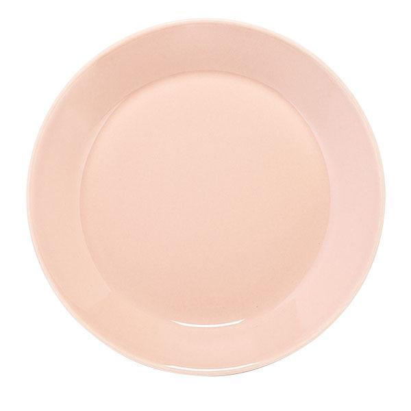 イッタラ Iittala ティーマ Teema 17cm プレート 北欧 フィンランド 食器 皿 インテリア キッチン 北欧雑貨 Plate|glv|06
