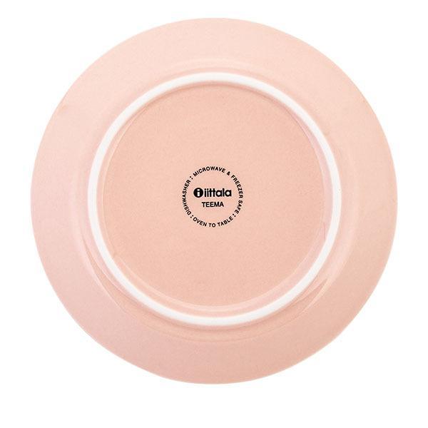 イッタラ Iittala ティーマ Teema 17cm プレート 北欧 フィンランド 食器 皿 インテリア キッチン 北欧雑貨 Plate|glv|07