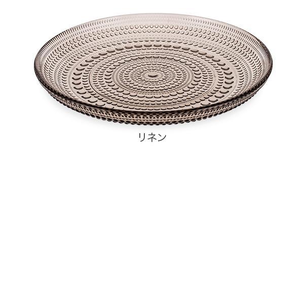 イッタラ iittala カステヘルミ プレート 17cm 皿 テーブルウェア 北欧 ガラス Kastehelmi フィンランド インテリア 食器 glv 06