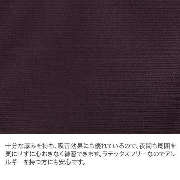 マンドゥカ Manduka ヨガマット 5mm プロライト 軽量 1120 ホットヨガ ストレッチ ヨガ 持ち運び|glv|08