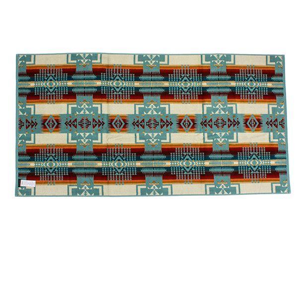 ペンドルトン Pendleton バスタオル アイコニック ジャガード XB218 Iconic Jacquard Towels-Bath|glv|12