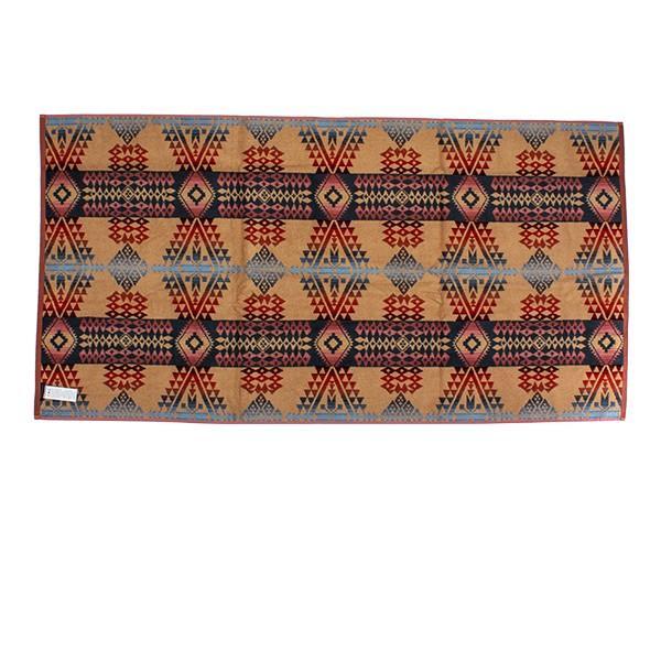 ペンドルトン Pendleton バスタオル アイコニック ジャガード XB218 Iconic Jacquard Towels-Bath|glv|13
