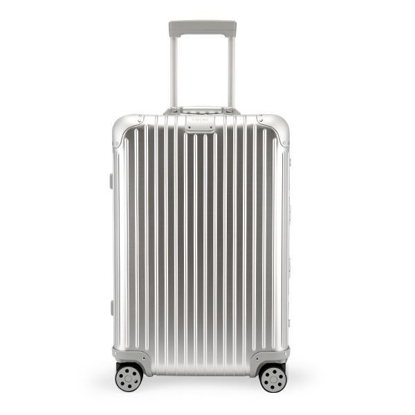 リモワ RIMOWA オリジナル 925630 チェックイン M 60L 4輪 スーツケース Original Check-In M|glv|02