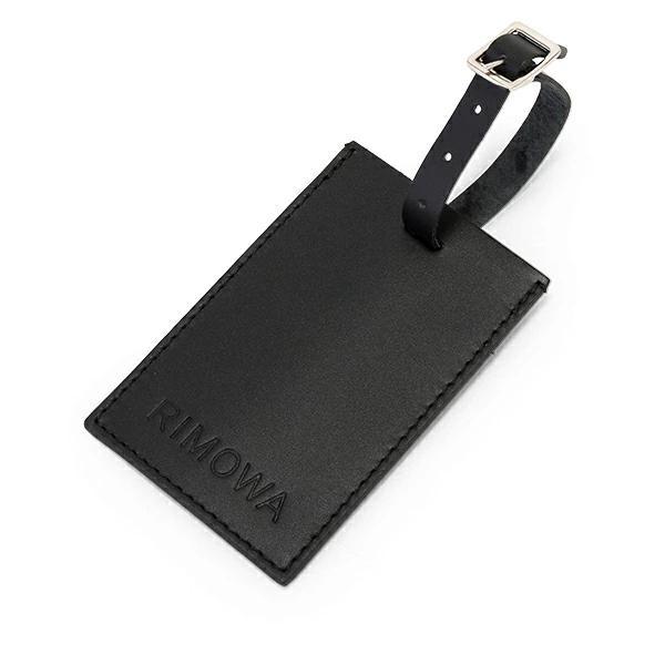 リモワ RIMOWA オリジナル 925630 チェックイン M 60L 4輪 スーツケース Original Check-In M|glv|11