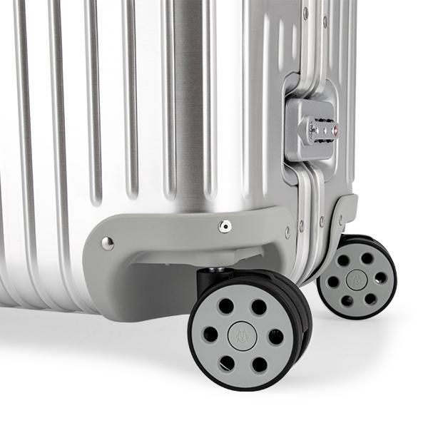 リモワ RIMOWA オリジナル 925630 チェックイン M 60L 4輪 スーツケース Original Check-In M|glv|10