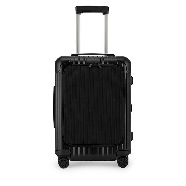 リモワ RIMOWA エッセンシャル スリーブ 84252634 キャビン S 33L 機内持ち込み スーツケース glv 02