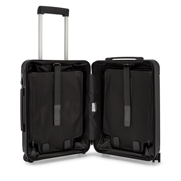 リモワ RIMOWA エッセンシャル スリーブ 84252634 キャビン S 33L 機内持ち込み スーツケース glv 11