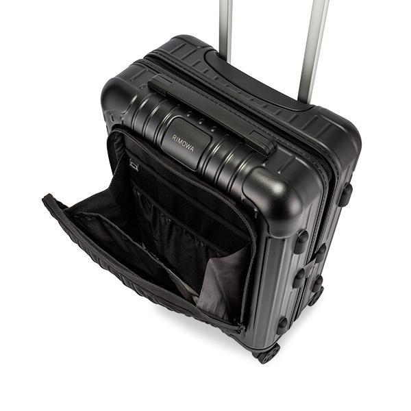 リモワ RIMOWA エッセンシャル スリーブ 84252634 キャビン S 33L 機内持ち込み スーツケース glv 13