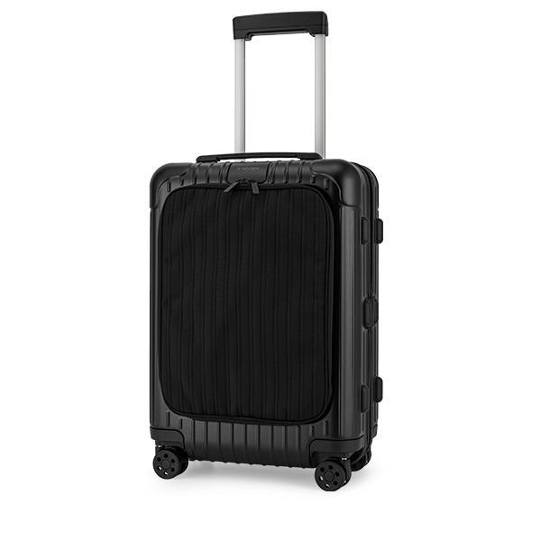 リモワ RIMOWA エッセンシャル スリーブ 84252634 キャビン S 33L 機内持ち込み スーツケース glv 03