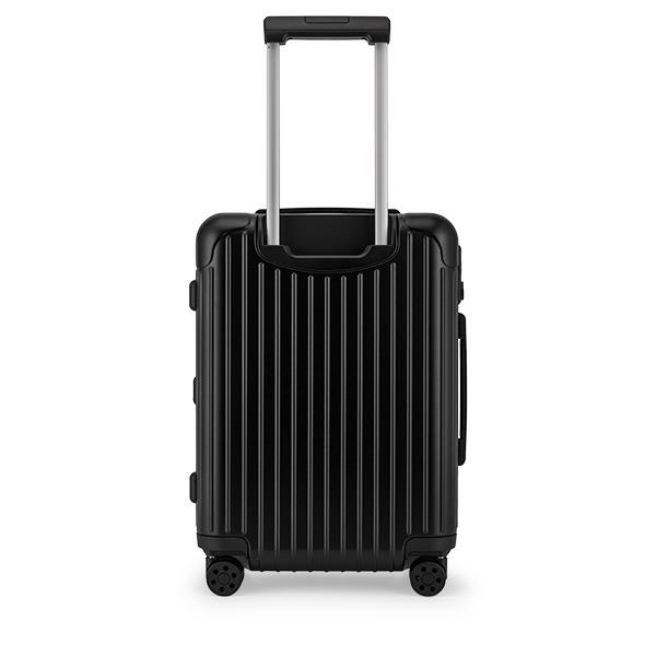 リモワ RIMOWA エッセンシャル スリーブ 84252634 キャビン S 33L 機内持ち込み スーツケース glv 04
