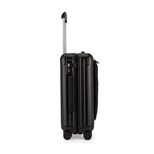 リモワ RIMOWA エッセンシャル スリーブ 84252634 キャビン S 33L 機内持ち込み スーツケース glv 05
