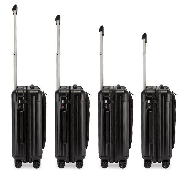 リモワ RIMOWA エッセンシャル スリーブ 84252634 キャビン S 33L 機内持ち込み スーツケース glv 06