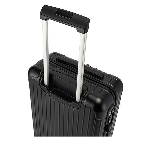 リモワ RIMOWA エッセンシャル スリーブ 84252634 キャビン S 33L 機内持ち込み スーツケース glv 10